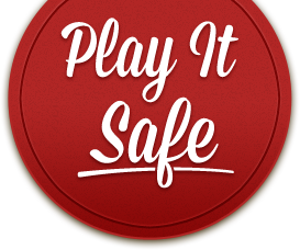 Safe gambling fruit machine gambling licence