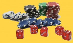 poker-chips-02