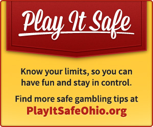 Play it Safe Ohio