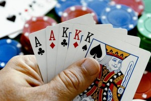 article-gambling-0815