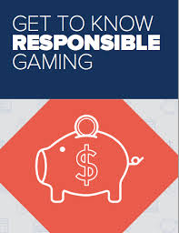 Responsible Gaming | Mr Green