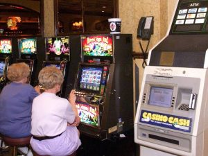 casino_atm_t730
