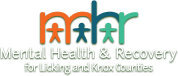 Mental Health and Recovery for Licking and Knox Counties